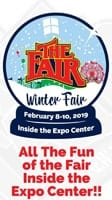 Winter Fair Logo