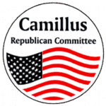 Camillus Republican Committee Logo