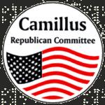 Camillus Republican Committee Logo