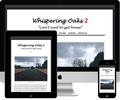 whispering oaks 2