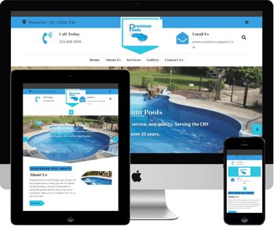 Premium Pools CNY